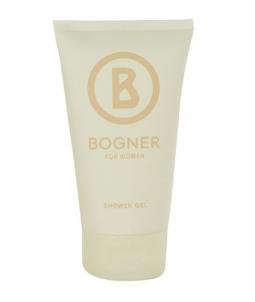 Dušo želė Bogner Bogner for Woman Shower gel 150ml Dušo želė