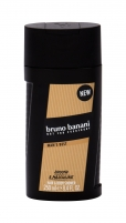 Shower gel Bruno Banani Man´s Best Shower 250ml Hair & Body Shower gel