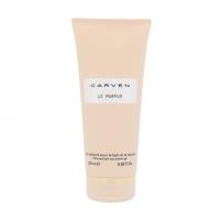 Dušo želė Carven Le Parfum Shower gel For Women 200ml