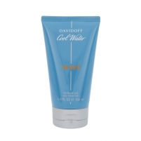 Shower gel Davidoff Cool Water Wave Shower gel 150ml
