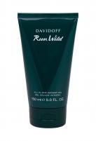 Dušo želė Davidoff Run Wild Shower Gel 150ml