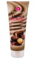 Dušo želė Dermacol Aroma Ritual Macadamia Truffle Shower Gel 250ml
