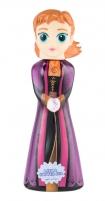 Dušas želeja Disney Frozen II Anna 300ml Dušas želeja