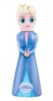 Dušo želė Disney Frozen II Elsa 300ml Dušo želė