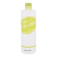 Shower gel DKNY Be Delicious Shower gel 475ml