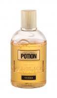 Shower gel Dsquared2 Potion Shower gel 200ml Shower gel
