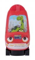 Dušo želė Eau My Dino Eau My Dino 3D 400ml Гель для душа