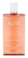 Dušas želeja HUGO BOSS Alive 200ml