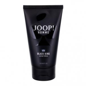 Dušo želė JOOP! Homme Black King Shower gel 150ml Dušo želė