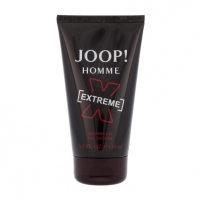 Dušo želė Joop Homme Extreme Shower gel 150ml