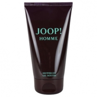 Dušo želė Joop Homme Shower gel 150ml Dušo želė