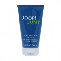 Dušo želė Joop Jump Shower gel 150ml Dušo želė