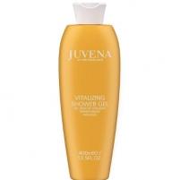 Dušo žele Juvena Luxury Shower Gel (Vitalizing Shower Gel) 400 ml