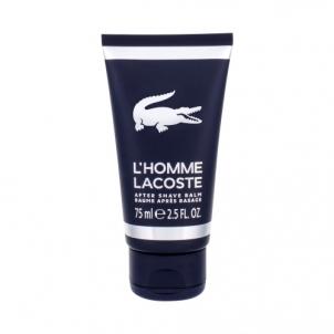 Dušo želė Lacoste L´Homme Lacoste Shower gel 150ml