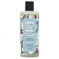 Dušas želeja Love Beauty and Planet (Radical Refresher Shower Gel) 500 ml