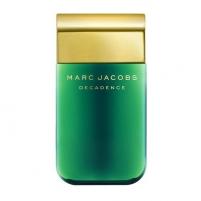 Dušo želė Marc Jacobs Decadence 150 ml Moteriška Dušo želė