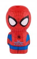 Dušo želė Marvel Spiderman 400ml Dušo želė