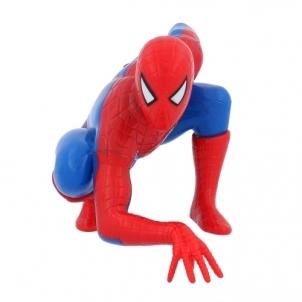 Dušo želė Marvel Spiderman Shower gel 250ml Dušo želė