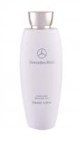Dušo želė Mercedes-Benz Mercedes-Benz Shower gel for Women 200ml Dušo želė