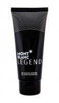 Dušo želė Montblanc Legend Shower Gel 100ml Dušo želė
