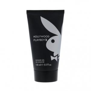 Dušas želeja Playboy Hollywood 150ml Dušas želeja