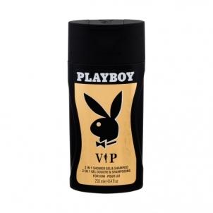 Shower gel Playboy VIP Shower gel 250ml