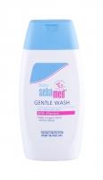 Dušas želeja SebaMed Baby Gentle Wash 200ml