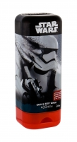 Dušo želė Star Wars Star Wars Shower Gel 400ml