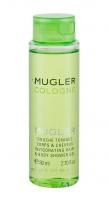 Shower gel Thierry Mugler Mugler Cologne 80ml Shower gel