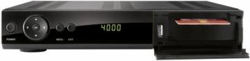 DVB imtuvas TV Tuner Ferguson Ariva 153 Combo Sat TV, TV imtuvai, moduliai