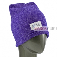 Dviguba COLIBRI kepurė VKP108