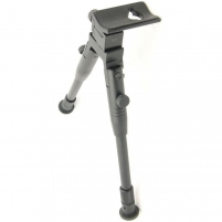 Dvikojis Bipod LEAPERS, tvirt.22mm Other accessories