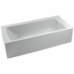 Dvipusė Įleidžiama vonia IdealStandard Connect 170x75