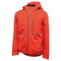 Dviratininkė striukė Dare 2b Reverence Fiery Red Winter protection and clothing