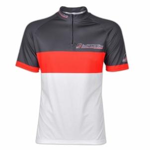 Dviratininko marškinėliai InSPORTline Pro Team Dviratininko marškinėliai, kelnės ir kita