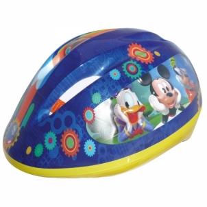 Dviratininko šalmas 3D Disney Mickey