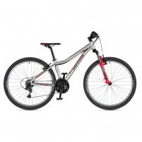 Dviratis Author A-Matrix 26 26 Hibridiniai (Cross) dviračiai
