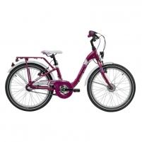 Dviratis chiX alloy 3 speed- nexus 20 Paauglių dviračiai