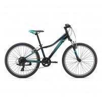 Dviratis Enchant 2 24 24 Paauglių dviračiai