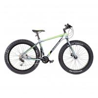 Velosipēds Fat Guy M290 26 Kalnu (MTB) velosipēdi
