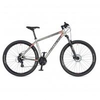 Velosipēds Impulse 29 17 Kalnu (MTB) velosipēdi