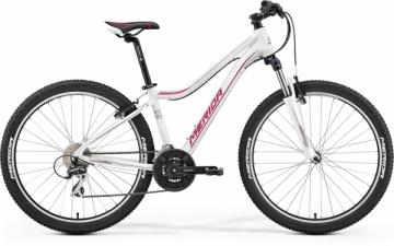 Dviratis Merida JULIET 6. 20-V 2017 -17 Mountain bikes (mtb)
