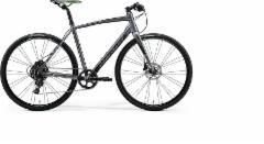 Velosipēds Merida SPEEDER 300 2015 29er velosipēdi