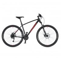 Velosipēds Pegas 29 17 Kalnu (MTB) velosipēdi
