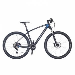 Dviratis Revolt 29 Carbon/Grande Azzuro/Silver matte/Black 19 Mountain bikes (mtb)