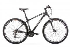 Dviratis Romet Rambler 29 R9.0 2020 black M(17) 29er dviračiai