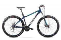 Dviratis Romet Rambler 29 R9.1 2020 navy blue M(17) 29er dviračiai