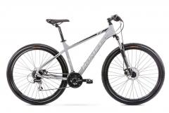 Dviratis Romet Rambler 29 R9.2 2020 grey 29er dviračiai