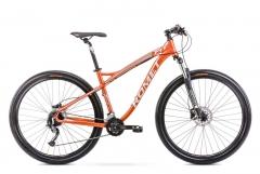 Dviratis Romet Rambler Fit 29 2020 29er dviračiai