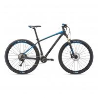 Velosipēds Talon 29er 0GE M M Kalnu (MTB) velosipēdi